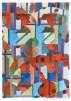 Forma Pittura (Groot) 11