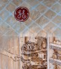 The Magic World of General Electric