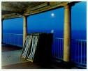 Eastbourne Strandstoelen