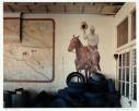 Las Vegas Cowboy