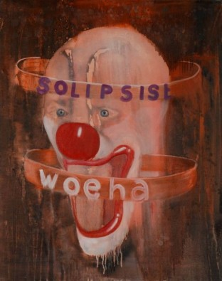 Solipsist