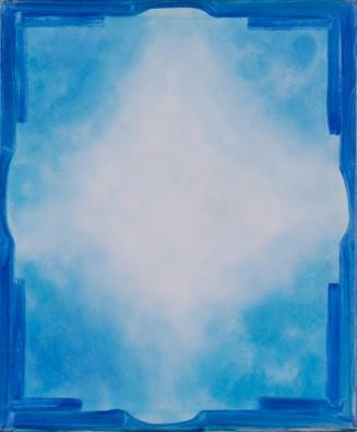 De Spiegel van de Kunstenaar