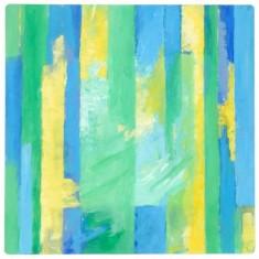 A Colourful Day (II)