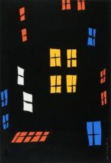 Whatever Window is Your Pleasure (Deel 1)