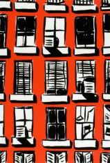 Whatever Window is Your Pleasure (Deel 3)