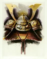 Casque de Nikko(le) III