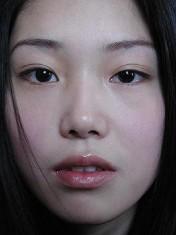 Chrisy (Astor), Shang Hai (Deel 1)